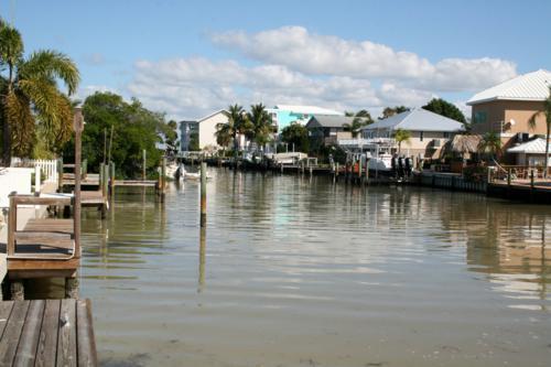 View 1 - MANATEE WATCH - Holmes Beach - rentals