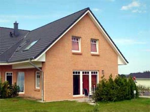 Vacation Home in Groemitz - 700 sqft, natural, quiet, central (# 4104) #4104 - Vacation Home in Groemitz - 700 sqft, natural, quiet, central (# 4104) - Gromitz - rentals
