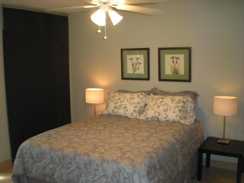 Bedroom - Vacation Condo at Venetian Palms 1603 - Fort Myers - rentals