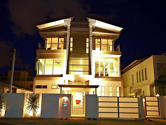 Villa #5152 - Image 1 - Gold Coast - rentals