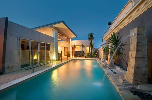 Villa #5045 - Image 1 - Gold Coast - rentals