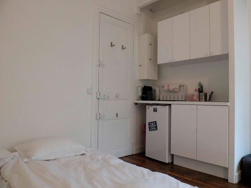 Caulaincourt Montmartre - Image 1 - Paris - rentals