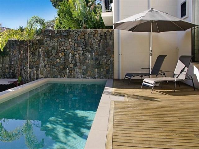 Noosa Villa 5336 - 3 Beds - Queensland - Image 1 - Noosa - rentals