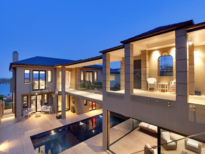 Balmoral Villa 500 - 6 Beds - Sydney - Image 1 - Sydney - rentals
