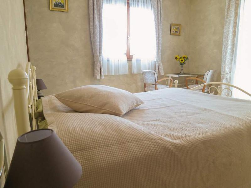 """Chambre - Chambre d""""hôtes à Destord (Vosges) - Lorraine - rentals"""