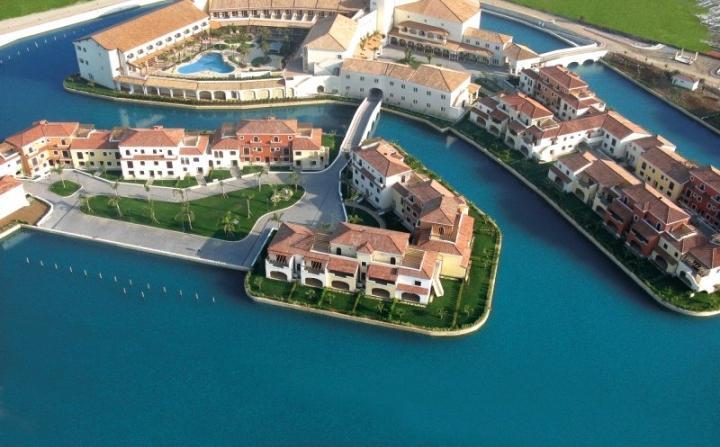 The Village Marinagri - Basilicata Apartament in Marinagri Village - Italy - Policoro - rentals