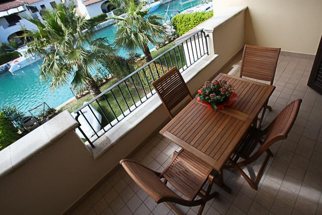 The veranda - Basilicata elegant vacation rentals in Marinagri - Policoro - rentals