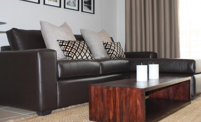 Beautiful Decor - African Icon - Cape Town - rentals