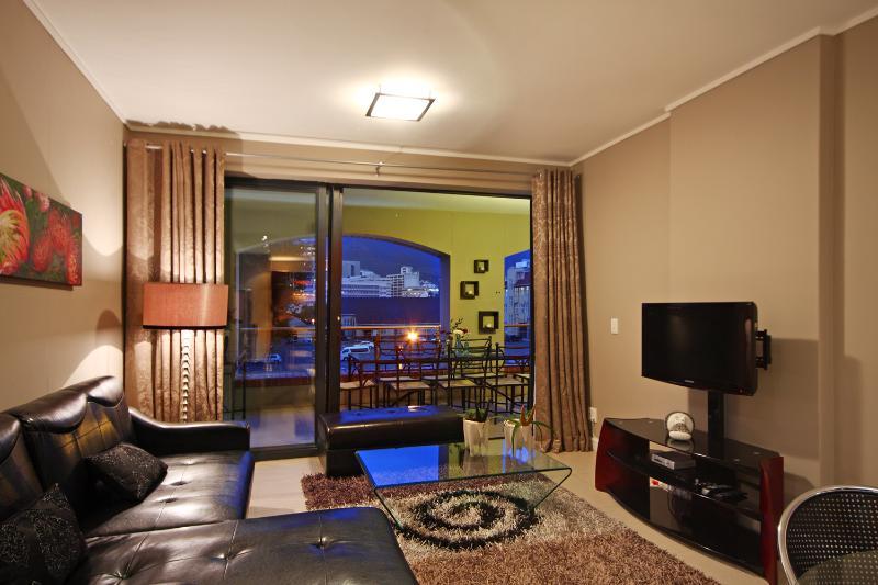 Rockefellers - Rockefellers - Cape Town - rentals