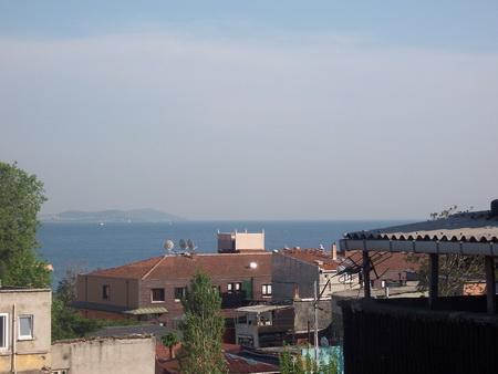 Apart in Sultanahmet - Image 1 - Istanbul - rentals