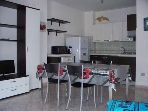 Alghero holiday apartment Laura - Image 1 - Alghero - rentals