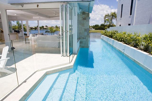 Villa #5240 - Image 1 - Noosa - rentals