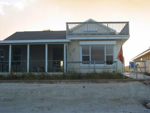 809 N. Atlantic Ave. - Image 1 - New Smyrna Beach - rentals