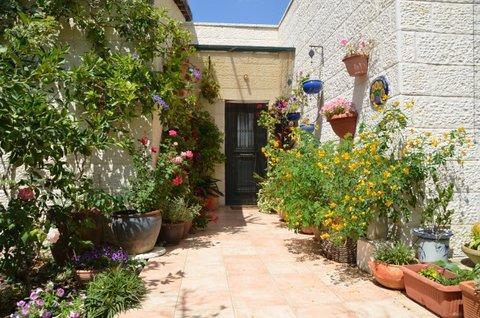 29 min from Jerusalem, 30 minutes from Tel Aviv - Image 1 - Shoresh - rentals