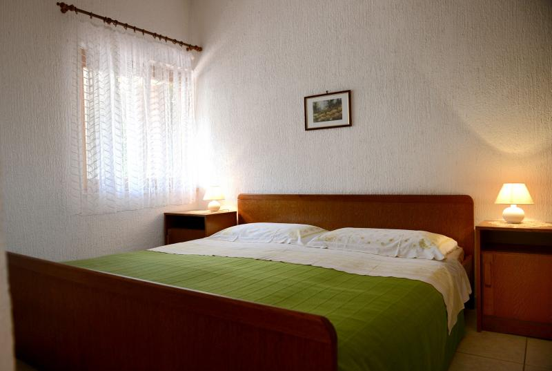 App Vrsar-Istra-Croatia Dorijana 2 - Image 1 - Vrsar - rentals