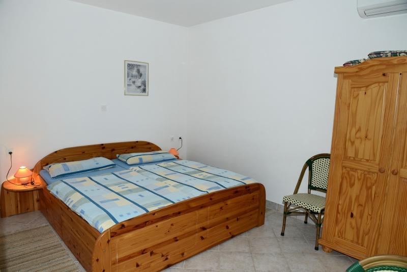 App Vrsar-Istra-Croatia Dorijana 3 - Image 1 - Vrsar - rentals