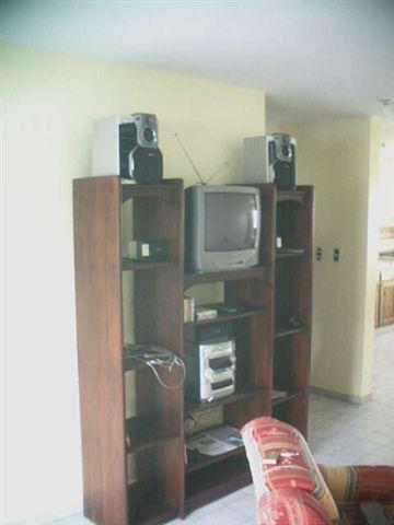 Apartment near the beach Juan Dolio Dominican Repu - Image 1 - Juan Dolio - rentals