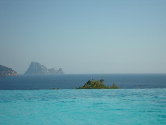 Cala Codolar 603 - Image 1 - Ibiza - rentals