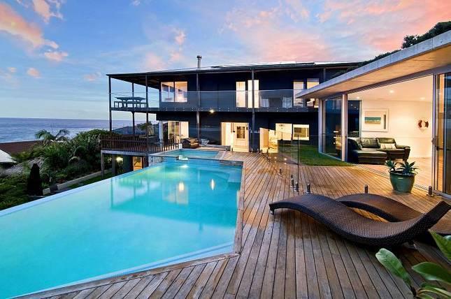Villa #508 - Image 1 - Queenscliff - rentals
