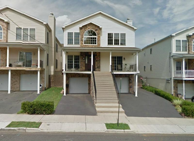 Our Property! - Awesome Location for a Fun Filled Family Vacation - Paterson - rentals