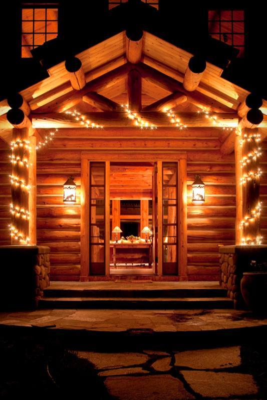 The Rocking K - Image 1 - Teton Village - rentals