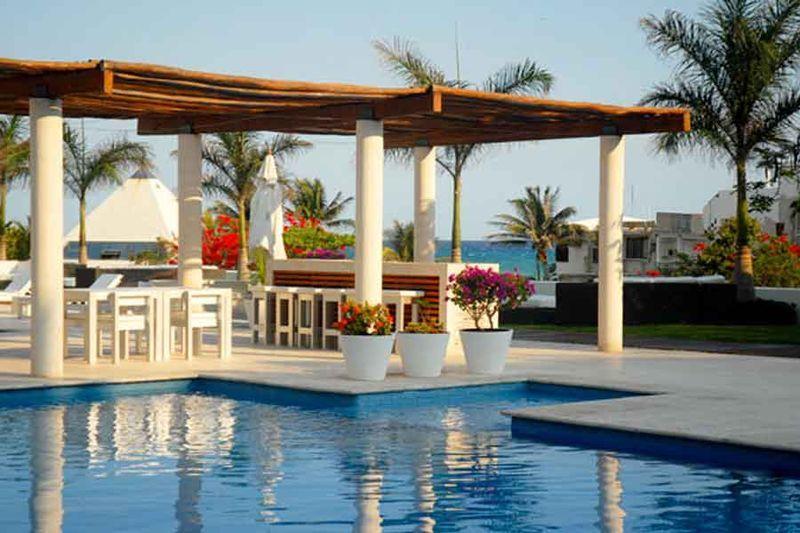- Magia Serenity - Cancun - rentals