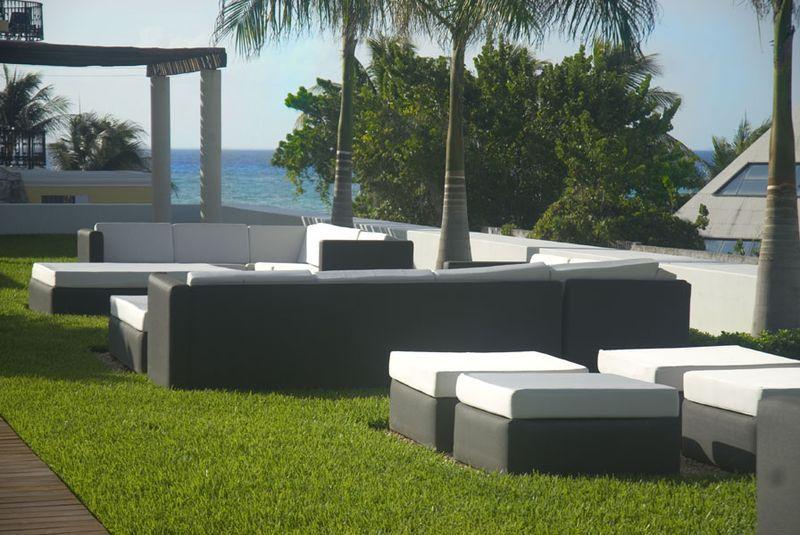 - Magia - Cancun - rentals