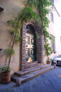- Il Mezzanino - Lucca - rentals