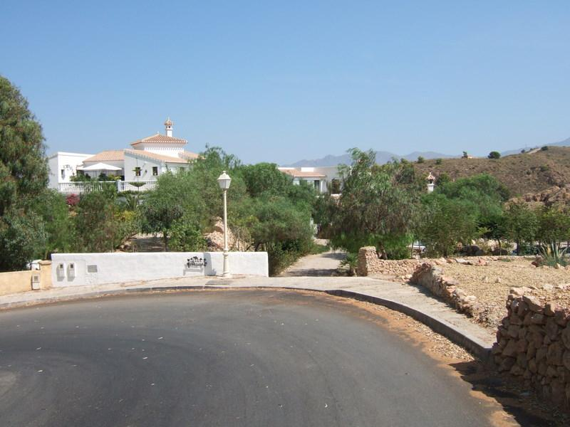Casa Tortuga - Double bedroom with Private access. - Bedar - rentals