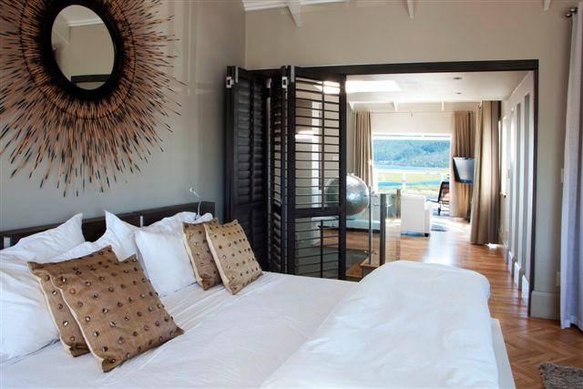 Thesen Islands Knysna Penthouse - Image 1 - Knysna - rentals