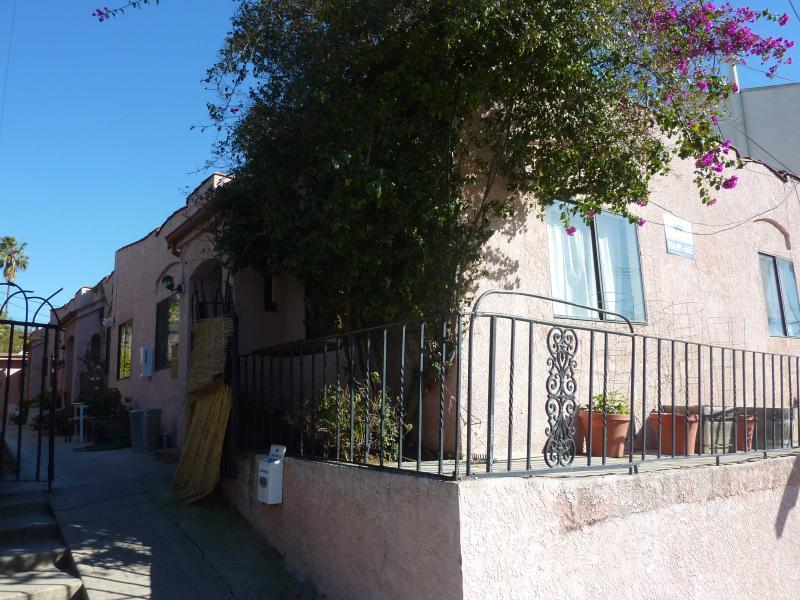Trendy Los Feliz /Hollywood!!! - Image 1 - Los Angeles - rentals