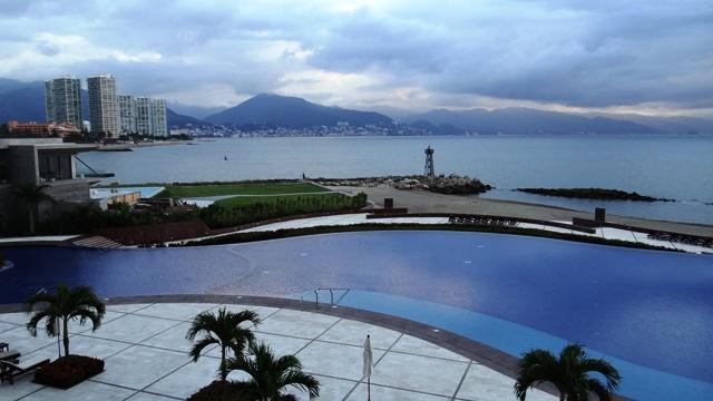 Ocean View - Tres Mares Amazing Condo Splendor - Puerto Vallarta - rentals