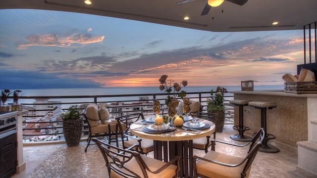 CASA JACQUELYN 1Bed/1Bath, Brand New Upscale Condo - Image 1 - Puerto Vallarta - rentals