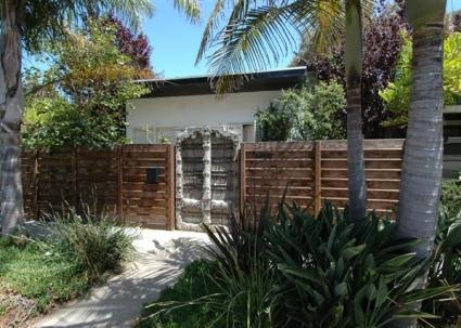 VE Cabrillo - Image 1 - Santa Monica - rentals