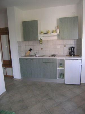 JurAn Sukosan-Croatia: Apartman A4 (3+1) - Image 1 - Sukosan - rentals