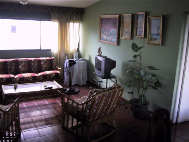 Apartment near the beach Juan Dolio Dominican Republic - Image 1 - Juan Dolio - rentals