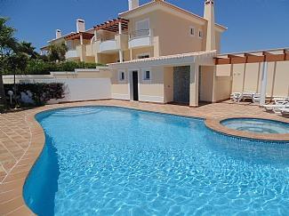 Luxury apartment in Porto de Mós - Image 1 - Lagos - rentals