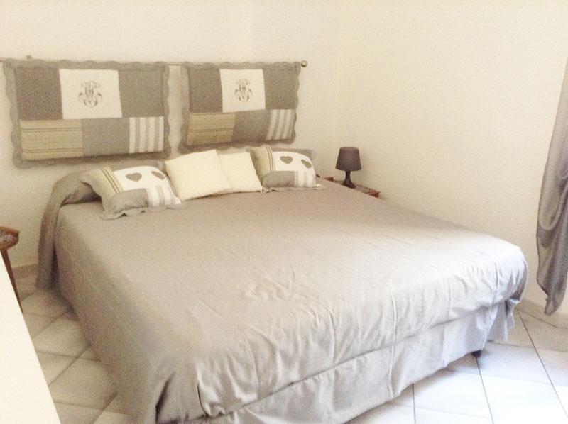 SAN ZANOBI Comfortable - (58) - Image 1 - Florence - rentals