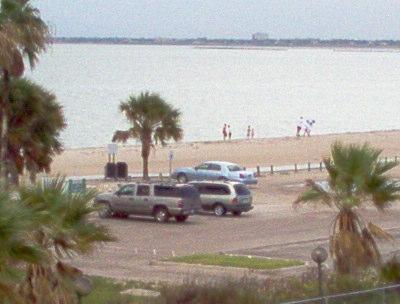 Cozy Beach Condo - Image 1 - Corpus Christi - rentals