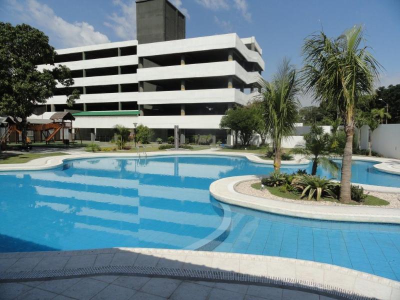 Temporary Rent - Image 1 - Bolivia - rentals