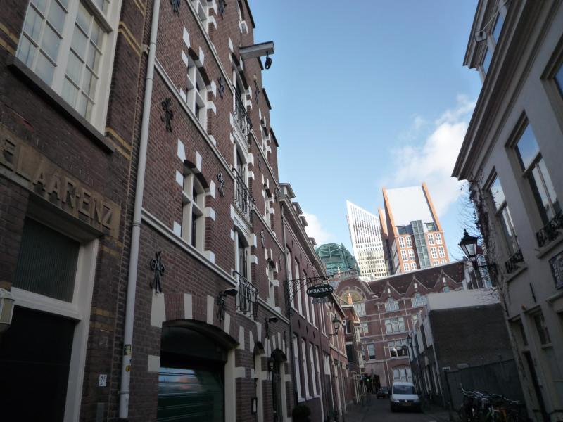 the hague apartments - thehagueapartments - The Hague - rentals