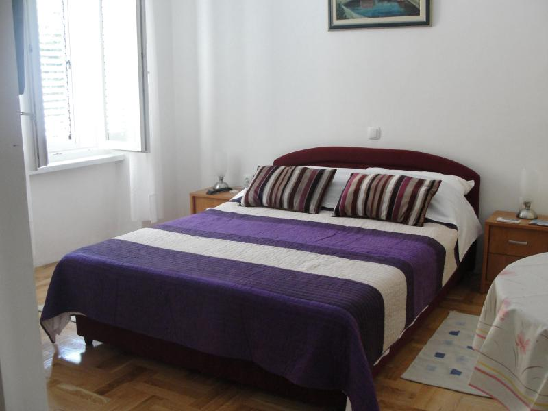 Apartment Laura in the heart of Zadar - Image 1 - Zadar - rentals