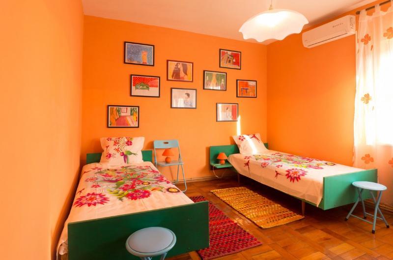 Tara Apartment In Zadar - Image 1 - Zadar - rentals