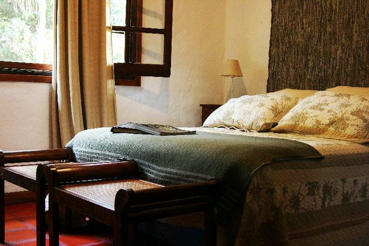 Natural Reserve Villa - Image 1 - Colonia Carlos Pellegrini - rentals