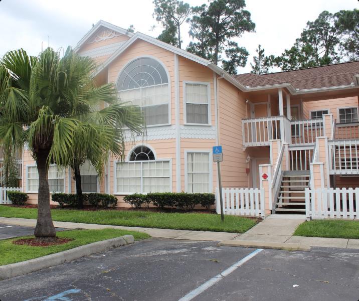 3 Bedroom Condo 2 Bathrooms - 3 Bedroom Condo at Royal Palm Bay - Kissimmee - rentals