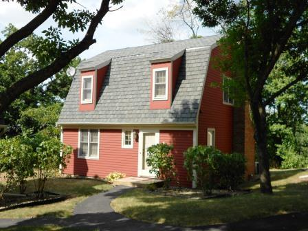 Settlement Home nestled in the heart of the Galena Territory - Family Friendly; Pet friendly Settlement Home - Galena - rentals
