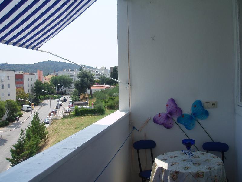 Apartman Sun - Image 1 - Split - rentals