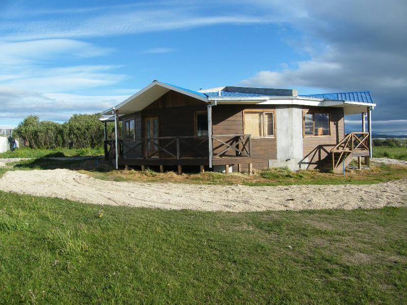 Fotografía - Arriendo de Cabañas Patagonia Encantada - Puerto Natales - rentals