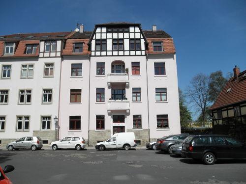 Vacation Apartment in Dresden - 646 sqft, ideal, central (# 4135) #4135 - Vacation Apartment in Dresden - 646 sqft, ideal, central (# 4135) - Dresden - rentals