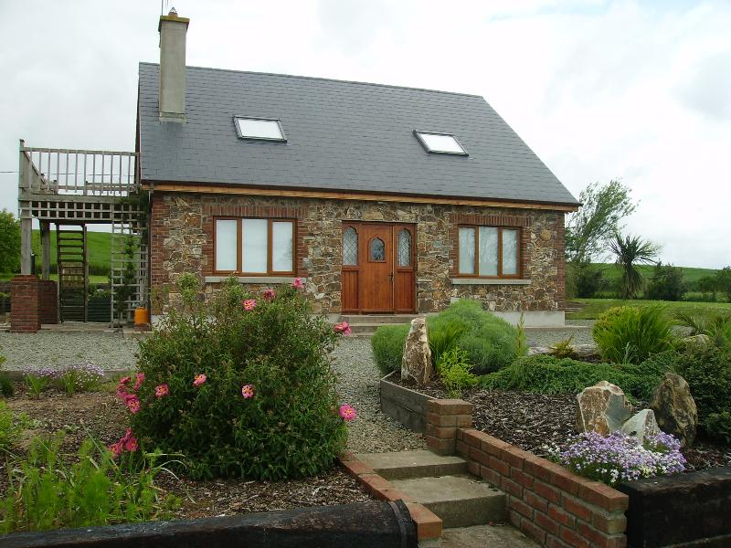 Grey Seal House - Homely Cottage Wexford - Wexford - rentals